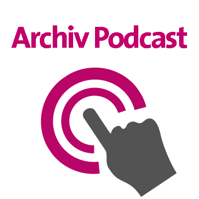 Archiv Podcast